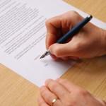 La Abogacía pone a disposición un escrito para la suspensión del desahucio.