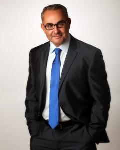 Despacho abogado Sabadell
