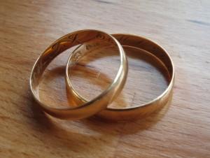 DERECHO FAMILIA – SEPARACIONES DIVORCIOS