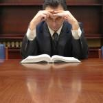 abogados sabadell accidentes tráfico indemnización