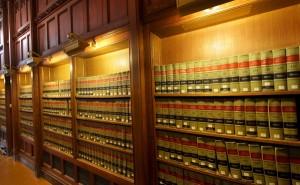 Despacho de abogados en Sabadell especialista en desahucios