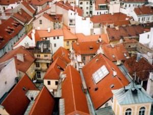 Jueces de Lleida plantean suspender desahucios que afecten a primeras viviendas.