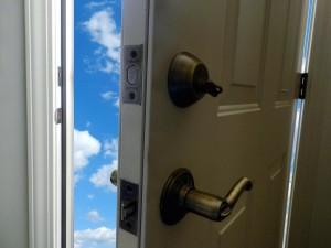 Dacion en pago y ejecución hipotecaria