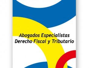 CAMPAÑA DECLARACIÓN DE LA RENTA 2014