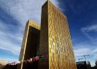 El Tribunal de Justicia de la UE a favor de la eliminación de las Cláusula Suelo