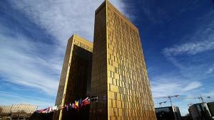 Tribunal-Justicia-UE Clausula suelo