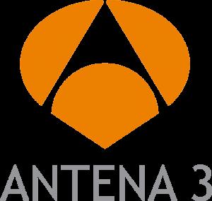 Teva Mont Advocats en Antena3