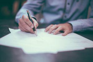 firma hipoteca multidivisa